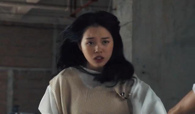Linh Ngọc Đàm hớn hở khoe bộ phim đầu tay Ảo Tưởng Tuổi 17, tặng vé miễn phí cho game thủ hâm mộ - Ảnh 2.