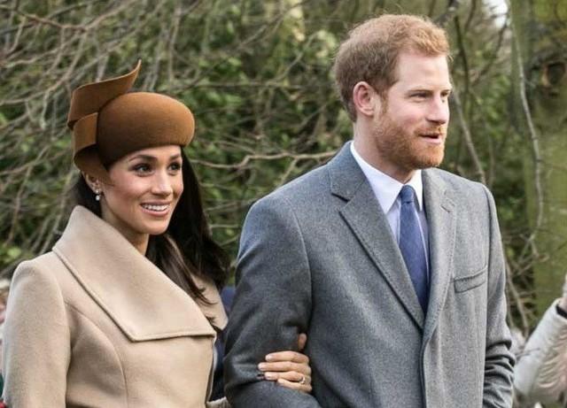 Hoàng tử Anh kêu gọi cấm Fortnite vĩnh viễn và cái kết đắng lòng - Ảnh 1.