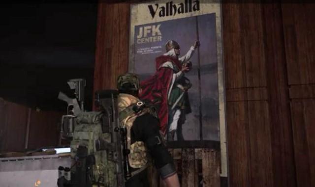 Lộ diện Assassin's Creed mới với chủ đề Viking và thần thoại Bắc Âu? - Ảnh 2.