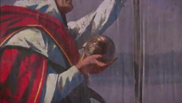 Lộ diện Assassin's Creed mới với chủ đề Viking và thần thoại Bắc Âu? - Ảnh 3.