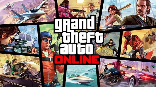 Rockstar sẽ không cho ra mắt thêm game mới trong năm 2019, và đây là lý do - Ảnh 1.