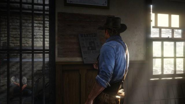 Rockstar sẽ không cho ra mắt thêm game mới trong năm 2019, và đây là lý do - Ảnh 2.