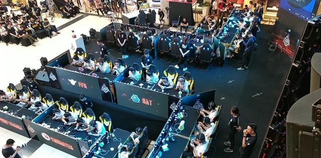 PUBG Mobile: Box Gaming vô địch vòng loại PMCO Việt Nam với cách biệt vô cùng lớn - Ảnh 8.