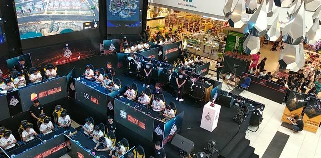 PUBG Mobile: Box Gaming vô địch vòng loại PMCO Việt Nam với cách biệt vô cùng lớn - Ảnh 5.