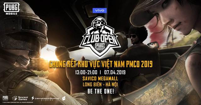 PUBG Mobile: Box Gaming vô địch vòng loại PMCO Việt Nam với cách biệt vô cùng lớn - Ảnh 3.