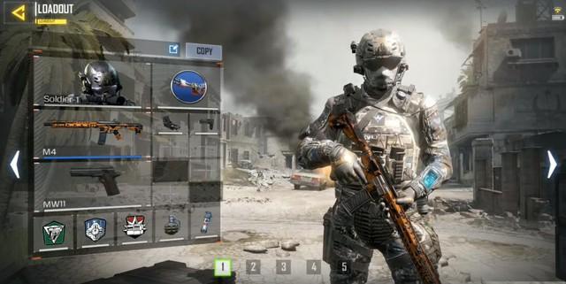 4 game di động được kỳ vọng có thể tranh bát cơm với Liên Quân Mobile và PUBG Mobile - Ảnh 1.