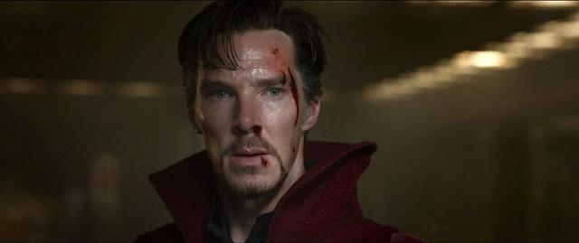 Marvel đã rót tiền vào túi các siêu anh hùng: Người vài trăm triệu đô, người chỉ... vài trăm nghìn - Ảnh 12.