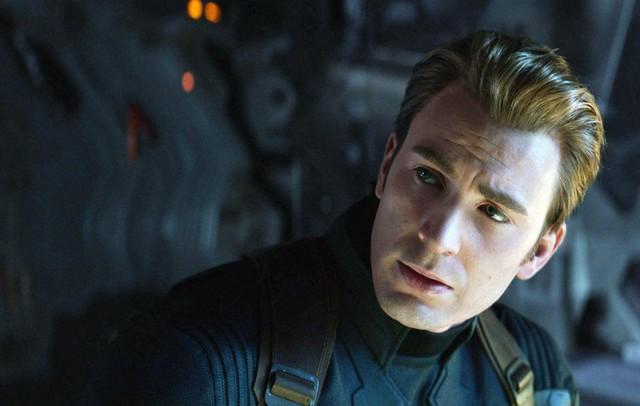 Marvel đã rót tiền vào túi các siêu anh hùng: Người vài trăm triệu đô, người chỉ... vài trăm nghìn - Ảnh 3.