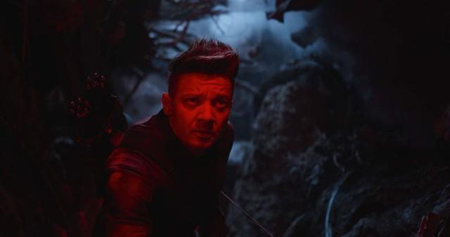 Marvel đã rót tiền vào túi các siêu anh hùng: Người vài trăm triệu đô, người chỉ... vài trăm nghìn - Ảnh 4.