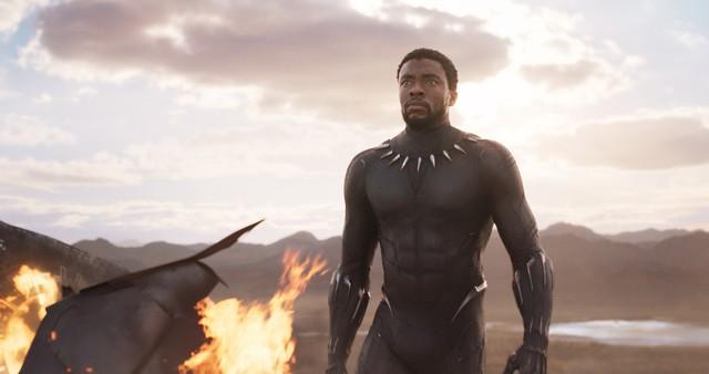 Marvel đã rót tiền vào túi các siêu anh hùng: Người vài trăm triệu đô, người chỉ... vài trăm nghìn - Ảnh 9.