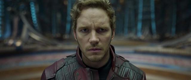 Marvel đã rót tiền vào túi các siêu anh hùng: Người vài trăm triệu đô, người chỉ... vài trăm nghìn - Ảnh 10.