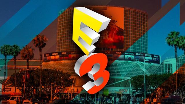 Lịch trình những sự kiện quan trọng nhất tại E3 2019 - Ảnh 1.