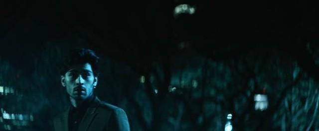 """Aladdin: Zayn Malik """"hớp hồn"""" người yêu nhạc bằng bản phối lại ca khúc huyền thoại A Whole new World - Ảnh 2."""