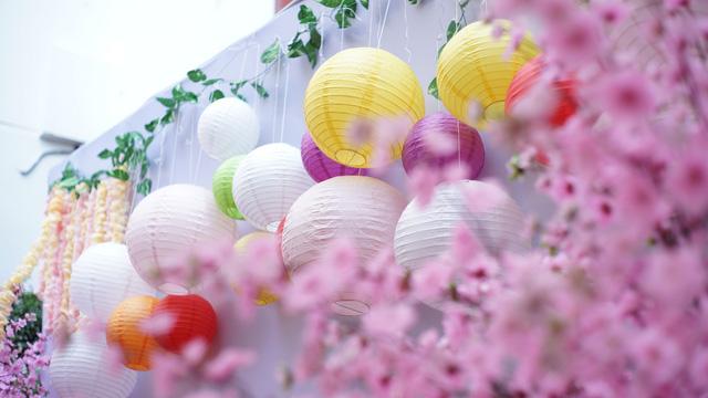 Cùng nhìn lại những điều hấp dẫn khiến bao bạn trẻ nhung nhớ khi tham dự của Ngày Hội Nhật Bản 2019 - Ảnh 7.