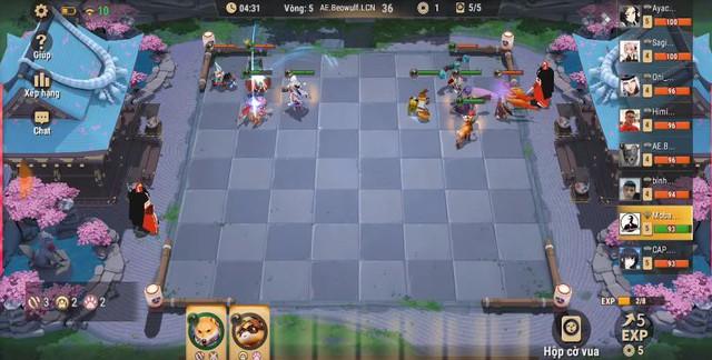 Game thủ Onmyoji Arena lo ngại phiên bản VN: trẻ trâu phá game, NPH hút máu và chậm update - Ảnh 1.