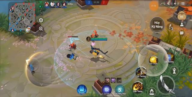 Game thủ Onmyoji Arena lo ngại phiên bản VN: trẻ trâu phá game, NPH hút máu và chậm update - Ảnh 2.