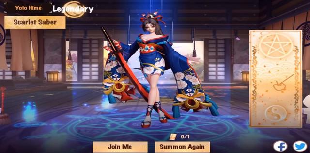 Game thủ Onmyoji Arena lo ngại phiên bản VN: trẻ trâu phá game, NPH hút máu và chậm update - Ảnh 4.