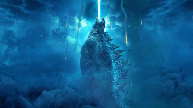 Bạn đã biết gì về sức mạnh khủng khiếp của Godzilla, vua của các loài quái vật - Ảnh 1.