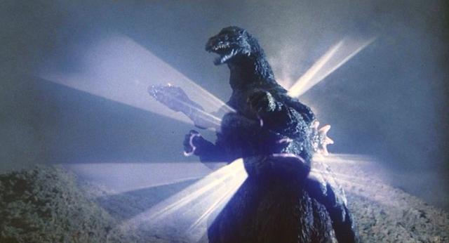 Bạn đã biết gì về sức mạnh khủng khiếp của Godzilla, vua của các loài quái vật - Ảnh 12.