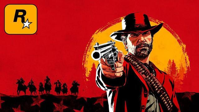 Loạn tin đồn việc Rockstar sẽ giới thiệu GTA 6 hoặc Bully 2 tại E3 năm nay - Ảnh 1.