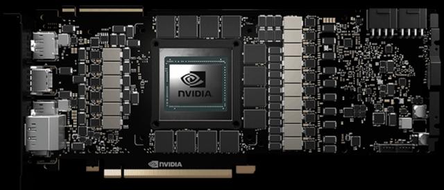 Nvidia đã chuẩn bị sẵn vũ khí để RTX 20xx có thể vã thẳng mặt AMD Navi sắp ra mắt - Ảnh 2.