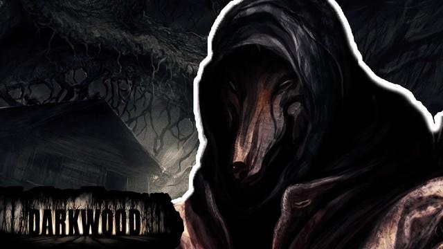 Darkwood - Khi bóng tối là nỗi kinh hoàng nhấn chìm mọi hy vọng sinh tồn - Ảnh 1.
