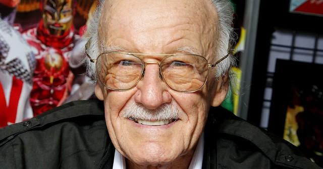 Kẻ đẩy cuộc sống bố già Stan Lee vào địa ngục đang phải trả giá trước pháp luật - Ảnh 1.