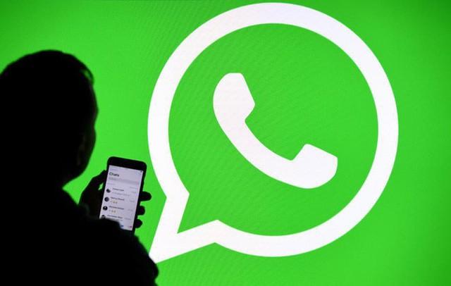 Tại sao chỉ nhận cuộc gọi qua WhatsApp cũng có thể khiến bạn bị hack? - Ảnh 1.