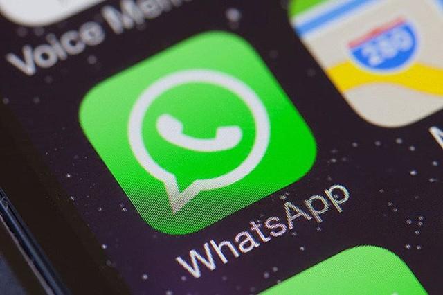Tại sao chỉ nhận cuộc gọi qua WhatsApp cũng có thể khiến bạn bị hack? - Ảnh 2.