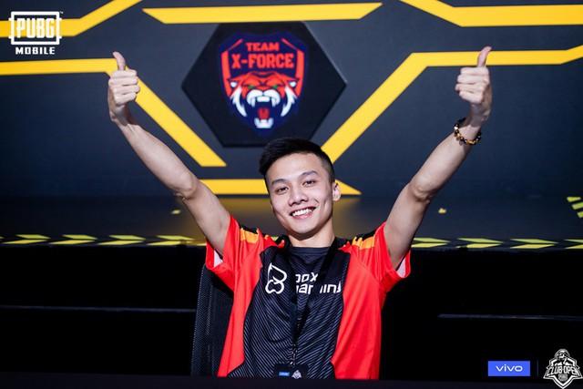 PMCO 2019: Thành tích thi đấu cực kì xuất sắc nhưng hình như Box Gaming lại đang gặp phải vận đen? - Ảnh 2.