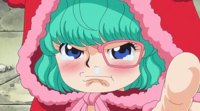 One Piece: Hé lộ thông tin về các thành viên gia đình Doflamingo, hóa ra kẻ mạnh như Diamante cũng có điểm yếu - Ảnh 2.