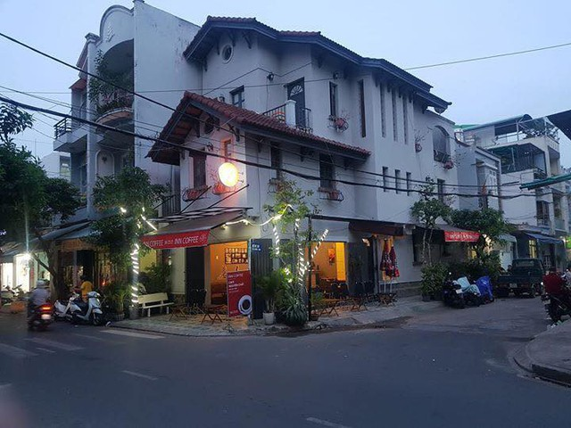 Inn Coffee – Quán cà phê games mobile chất như nước cất dành cho game thủ Thành phố Hồ Chí Minh - Ảnh 5.