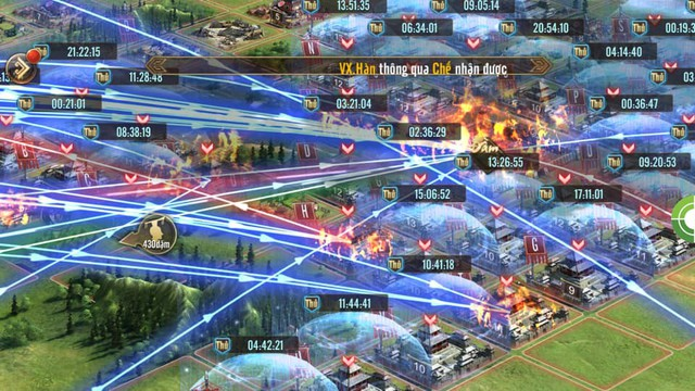 [Cảnh báo hại não] Lý giải những thuật ngữ trong game chiến thuật mà 90% game thủ Việt đều hiểu sai bét - Ảnh 1.