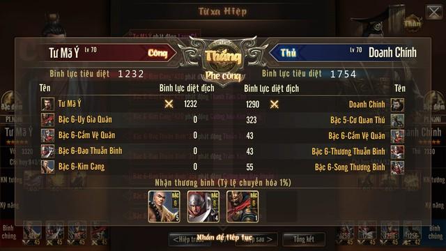 [Cảnh báo hại não] Lý giải những thuật ngữ trong game chiến thuật mà 90% game thủ Việt đều hiểu sai bét - Ảnh 2.