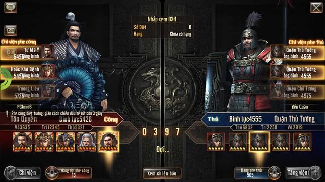 [Cảnh báo hại não] Lý giải những thuật ngữ trong game chiến thuật mà 90% game thủ Việt đều hiểu sai bét - Ảnh 4.