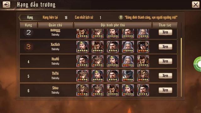 [Cảnh báo hại não] Lý giải những thuật ngữ trong game chiến thuật mà 90% game thủ Việt đều hiểu sai bét - Ảnh 5.