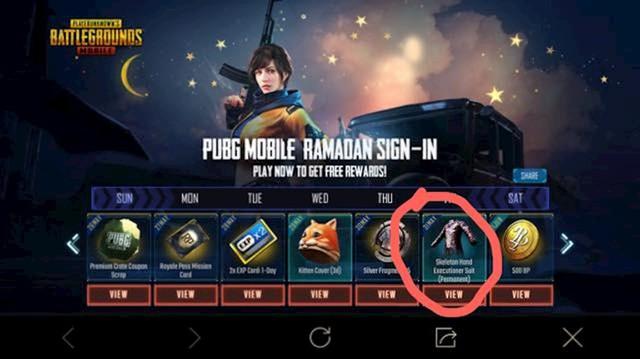 PUBG Mobile: Game thủ hò nhau bỏ server Việt để đi chơi nhờ cho... sướng - Ảnh 4.