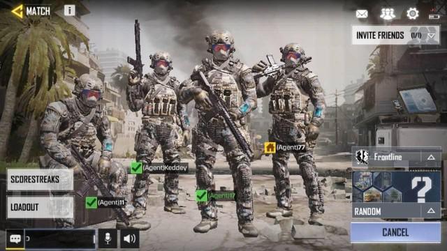 Call of Duty Mobile chắc chắn có chế độ Battle Royale, PUBG Mobile cứ dè chừng - Ảnh 1.