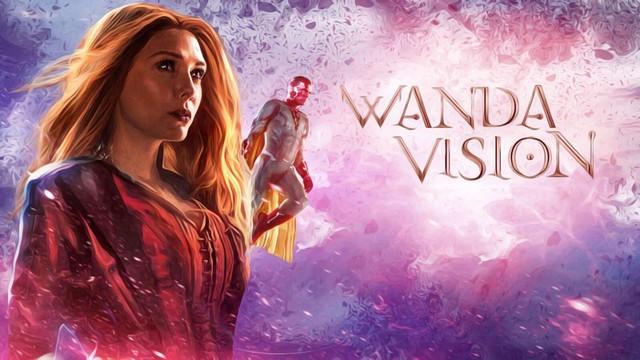 Scarlet Witch sẽ trở thành người tạo ra X-Men, giúp dị nhân bước vào vũ trụ điện ảnh Marvel? - Ảnh 3.