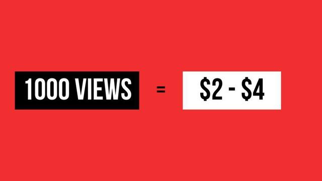 Các cụ nông dân thi nhau debut làm YouTube, phải chăng kiếm tiền trên đó dễ như chơi? - Ảnh 2.