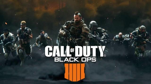 Liệu Call Of Duty: Modern Warfare 4 sẽ là tựa game miễn phí ? - Ảnh 3.
