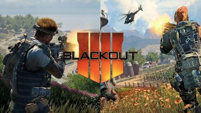 Liệu Call Of Duty: Modern Warfare 4 sẽ là tựa game miễn phí ? - Ảnh 5.