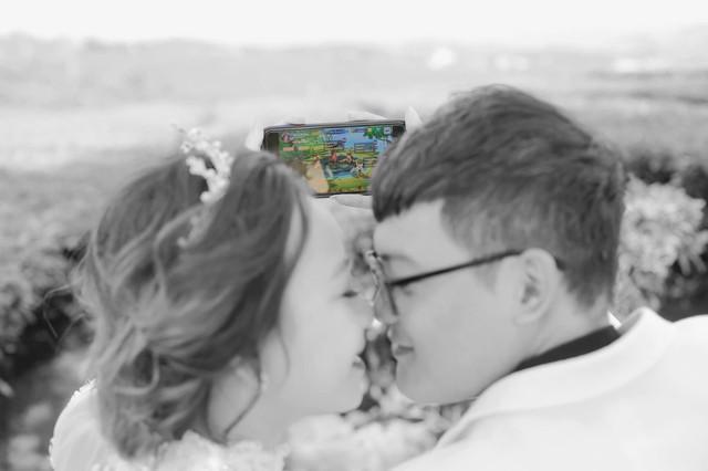 Game thủ đánh nhanh diệt gọn: Quen nhau từ server 1, nhảy đủ 39 server, 4 tháng chốt hạ cưới luôn - Ảnh 9.