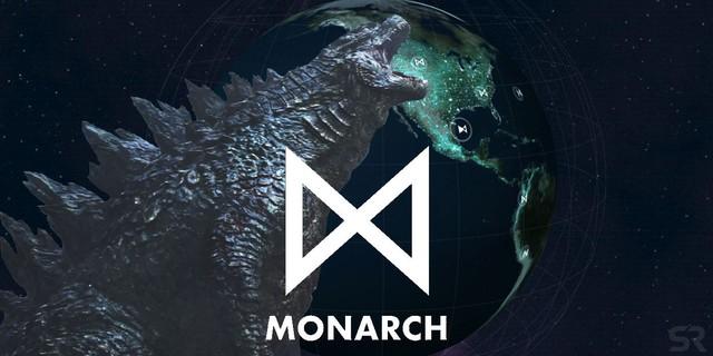 Hé lộ đại bản doanh của tổ chức Monarch trong Godzilla: King of the Monsters - Ảnh 2.