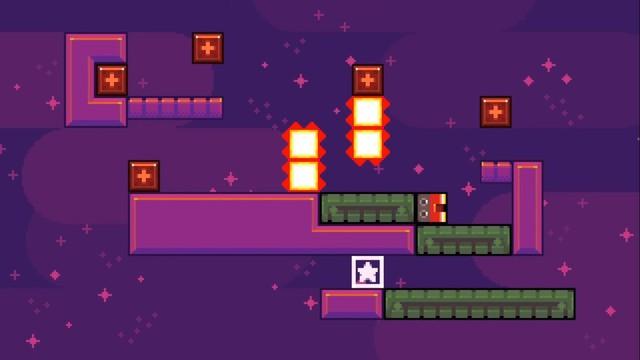 Thử ngay Magnibox - Game xếp hình mới lạ đang gây sốt trên toàn thế giới - Ảnh 2.