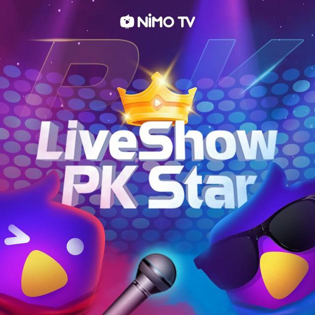Nimo TV đang thu hút hàng trăm hot streamer đăng ký mỗi tuần? - Ảnh 3.