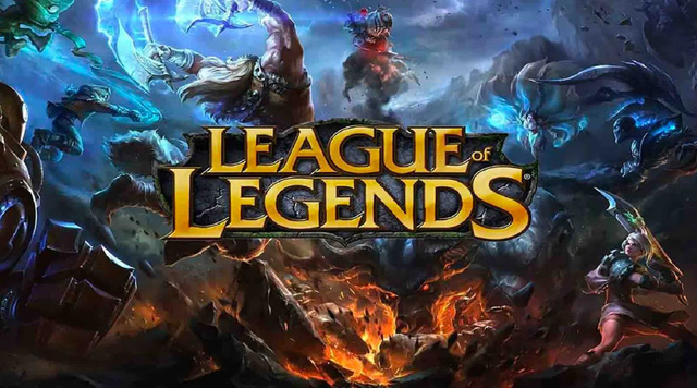 2 game mobile hái ra tiền khiến Tencent và Riot phải làm bằng được LMHT Mobile - Ảnh 1.