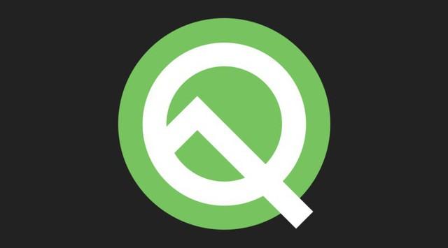 Android Q - Cứu tinh của những game thủ Android - Ảnh 1.