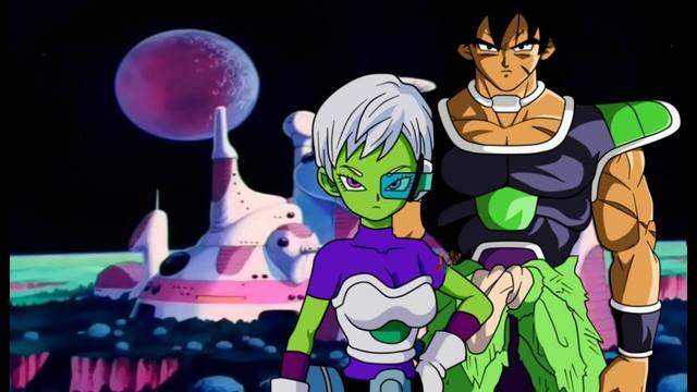Dragon Ball Super: Bí mật về điều ước của Moro và tiền đề xuất hiện boss mới gây nguy hiểm cho vũ trụ 7 - Ảnh 3.
