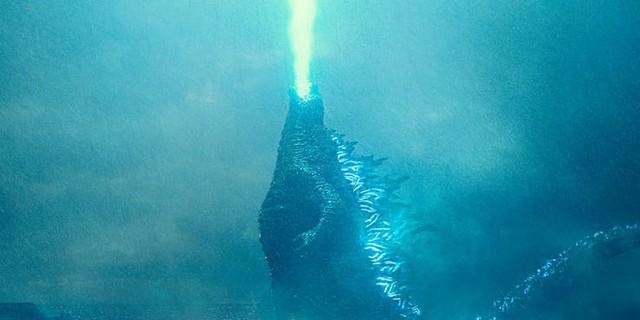 Không chỉ 4 mà có tận 17 quái vật khổng lồ sẽ xuất hiện trong Godzilla: King Of The Monsters? - Ảnh 1.